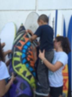 painting-surfboard.jpg