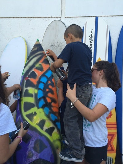 painting-surfboard.jpg