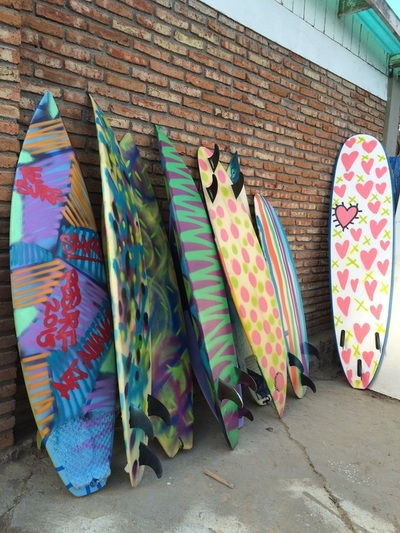surfboard-art.jpg