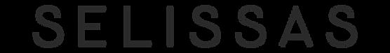 SE black logo-01.png