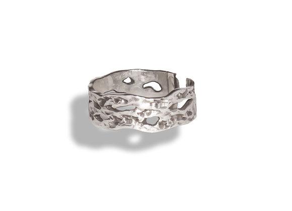 Heartbreak Ring