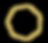 circles-04.png