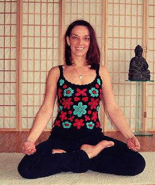 Hathayoga, Yoga, Meditation, Yogakurse, Esslingen, Plochingen, Anfänger, Fortgeschrittene, Senioren, Workshops