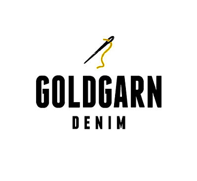 goldgarn.jpg