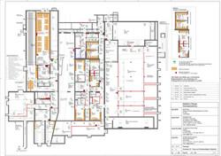 Plan_A4-100_F_Schreiner_Türen_2012-04-05