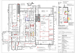 Plan A2-100 C Rohbau 2011-12-01