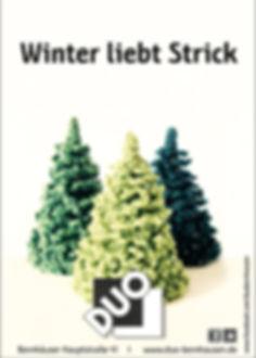 winter_internet.jpg