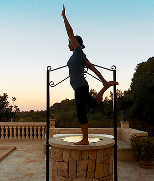 Yoga, yogaretreat, yogareisen, mallorca, Entspannung, Meditation, yogaurlaub, fitness, Gesundheit