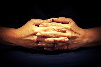 Yoga, Senioren, Mudras, Rückenprobleme, Gelenkprobleme