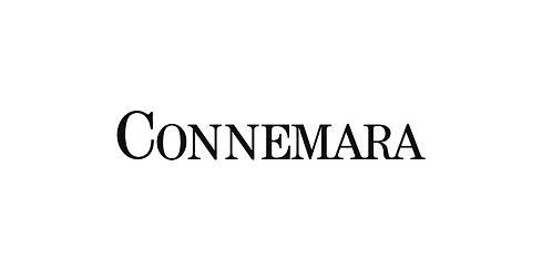Connemara.jpg