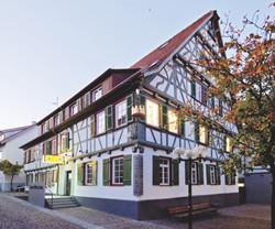 Stadtmuseum Fellbach 2011