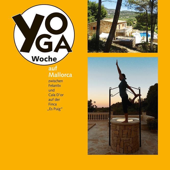 Wellness, Gesundheit, Yogareisen, Yogaretreat, Urlaub mit Yoga, Gesundheit