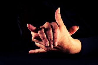Yoga, Lebensqualität, Vitalität, Muskelkraft, Selbstbestimmtheit