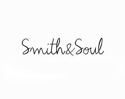 smithandsoul.jpg