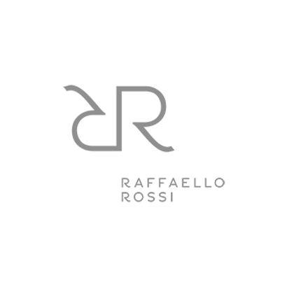 raffaelo_rossi_neu.jpg