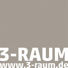 3raum_icon.jpg