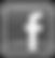 facebook_button_solo.png
