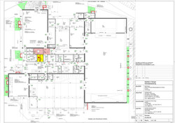 Plan A10-100 Grundriss EG 2012-08-21