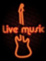 livemusic-768x1024.jpg
