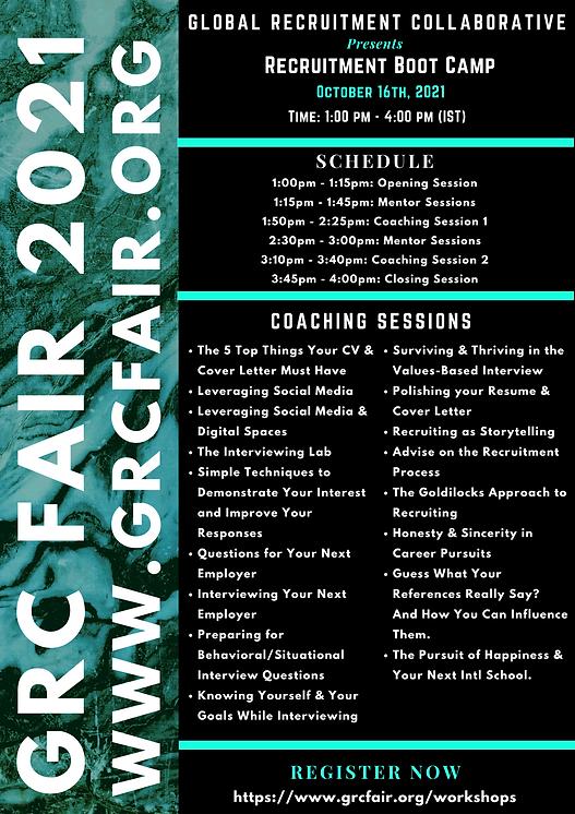 GRCBootcamp2021.png
