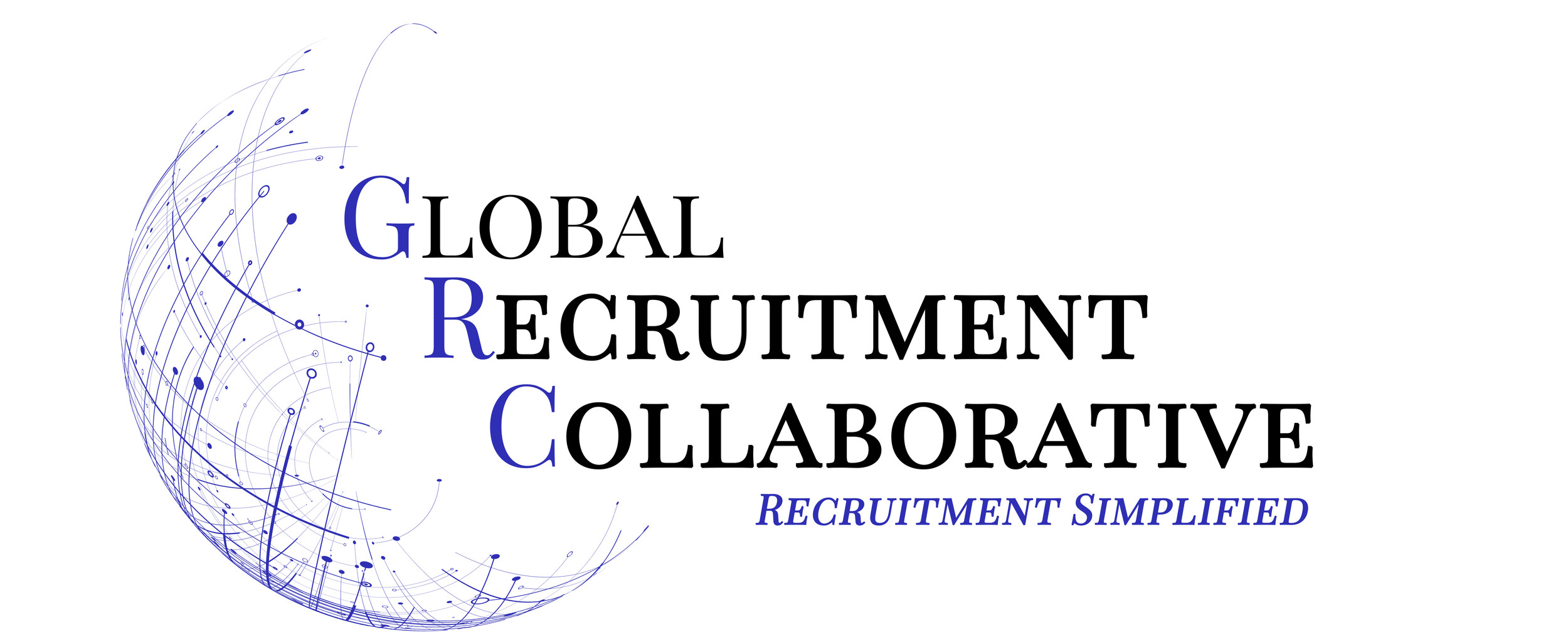 Jobs In Education | Global Recruitment Collaborative