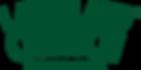 Laverland Crunch's Company logo