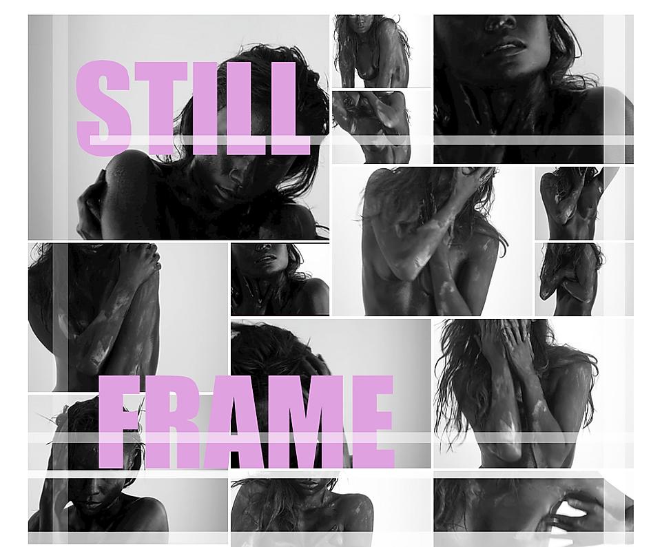 Project Stills