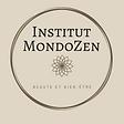 Logo Institut MondoZen.png