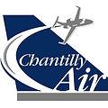 chantilly air.logo.jpeg