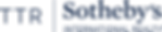TTR.Sothebys.Logo.png