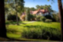 elway.front lawn.jpg