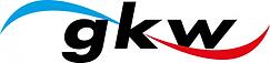 gkw-logo-im-png-format-herunterladen.png
