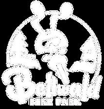 Logo_Bikepark_weiss.png