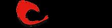 Logo_schatten_schwarz.png