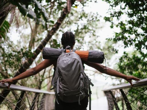 ¿Hacia dónde va el turismo?