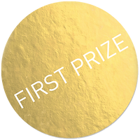 PRIZE_FIRST PRIZE.png