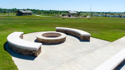 West-Pavilion-Firepit.jpg