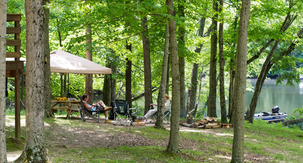 Scales-Lake-Camping.jpg
