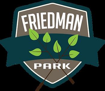 Friedman Park CMYK.png