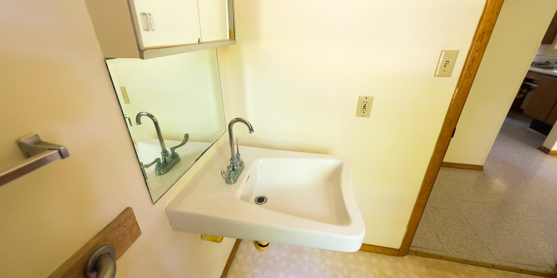 Cabin-Bathroom-Sink.jpg