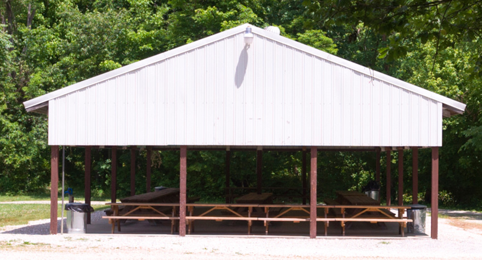 Old-Shelter-House_Scales-Lake.jpg