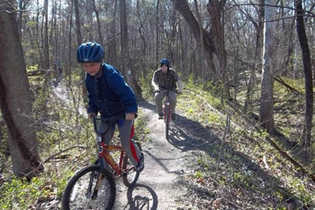 Trail-Bike_Scales.jpg