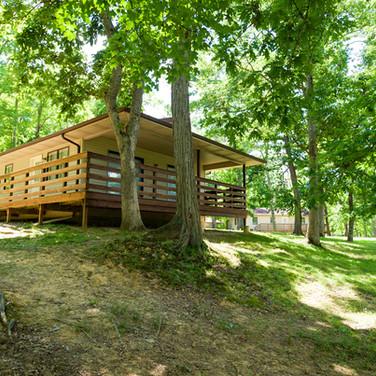Cabin-Outside.jpg