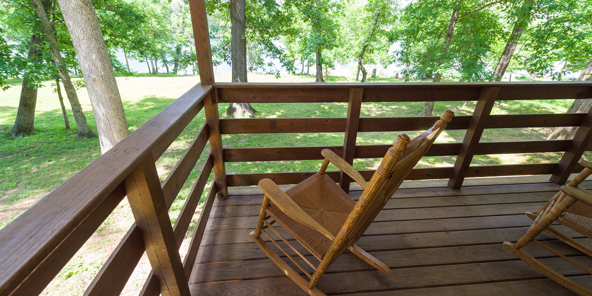 Cabin-Rocking-Chairs.jpg