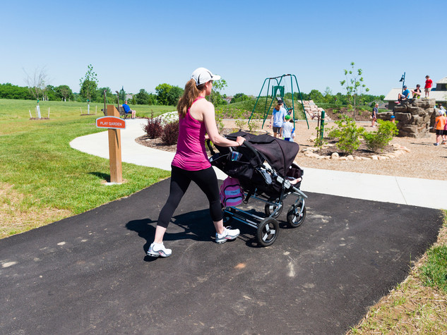 Mom-with-stroller-at-Play-Garden.jpg