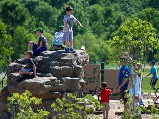 Play-Garden-Rock-Wall_Friedman.jpg