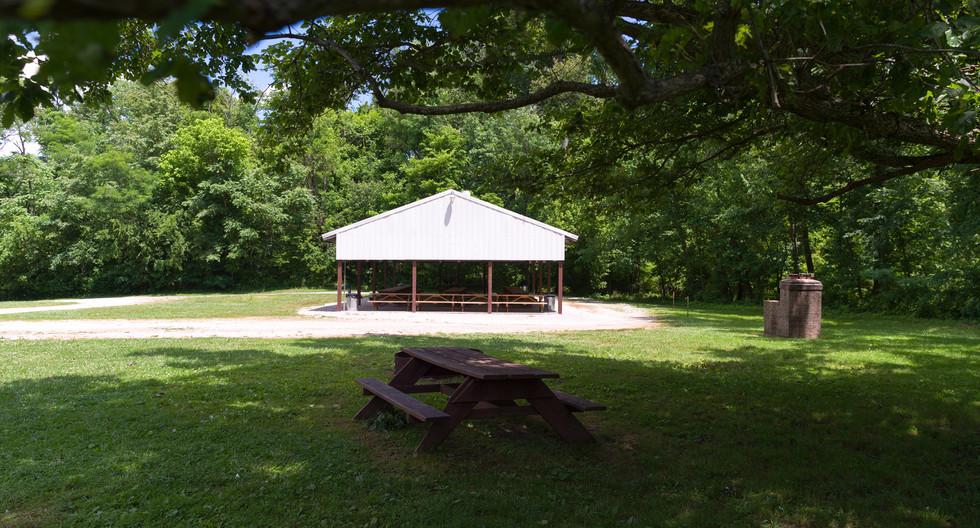 Shelter-Outside.jpg
