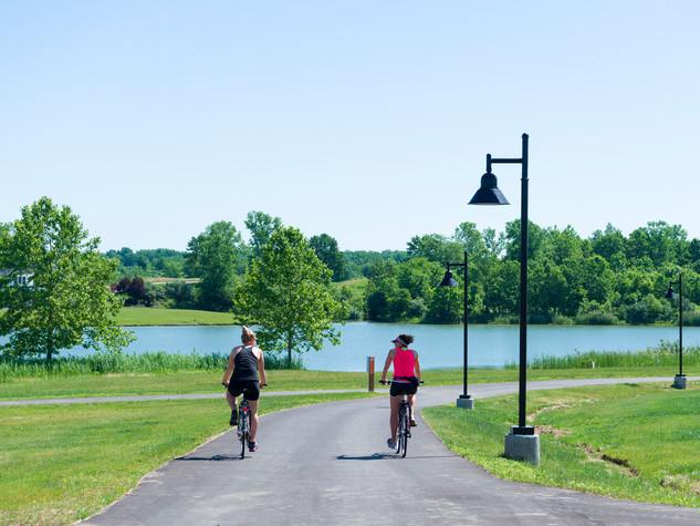 Female-Cyclists-by-lake_Friedman.jpg