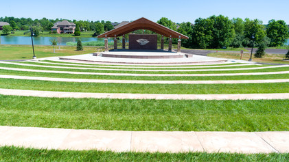 Amphitheater_Seating_Friedman.jpg