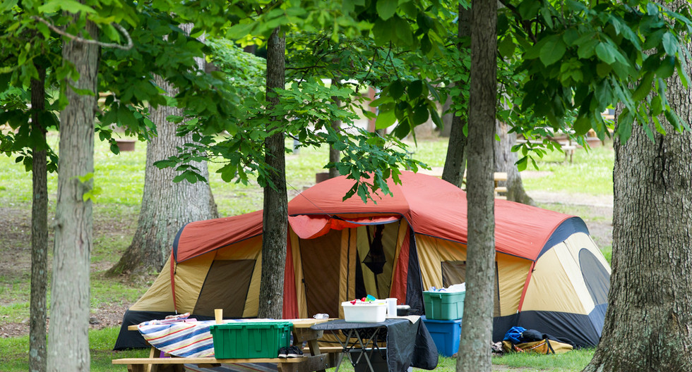 Scales-Lake-Campsite2.jpg